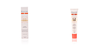 Kerastase NUTRITIVE touche perfection baume 40 ml