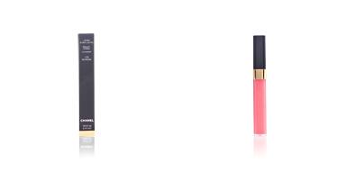 Chanel LEVRES SCINTILLANTES #179-murmure 5.5 gr