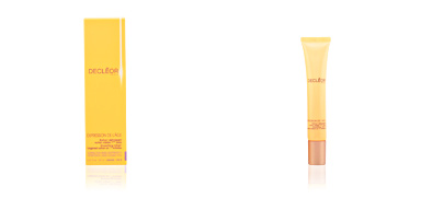Decleor EXPRESSION DE L'AGE roll-on défroissant 20 ml