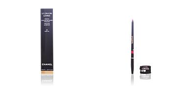 Chanel LE CRAYON lèvres #55-fuschia 1 gr