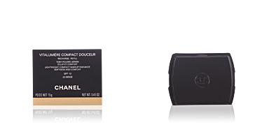 Chanel VITALUMIERE COMPACT refill #20-beige 13 gr