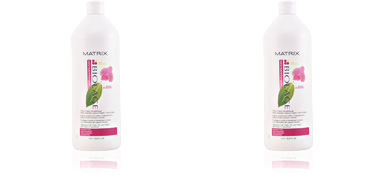 Matrix BIOLAGE COLOR CARE conditioner 1000 ml
