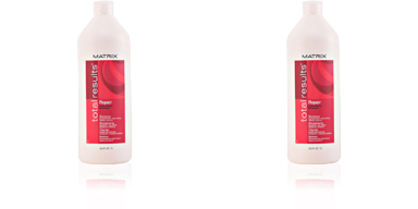Matrix TOTAL RESULTS REPAIR shampoo 1000 ml