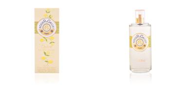 Roger & Gallet CÉDRAT eau fraîche parfumée vaporizador 200 ml