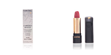 Lancome L'ABSOLU ROUGE #007-rose nocturne 4.2 ml