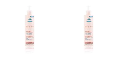 Nuxe REVE DE MIEL crème corps ultra-réconfortante 200 ml