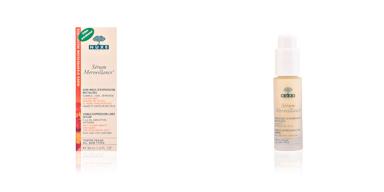 Nuxe MERVEILLANCE sérum 30 ml