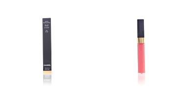 Chanel LEVRES SCINTILLANTES #181-bliss 5.5 gr