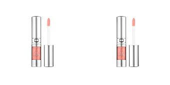 Lancome LIP LOVER gloss #314-casse-noisette 4.5 ml