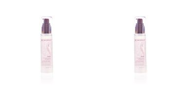 Shiseido SENSCIENCE renew advanced shine serum 50 ml