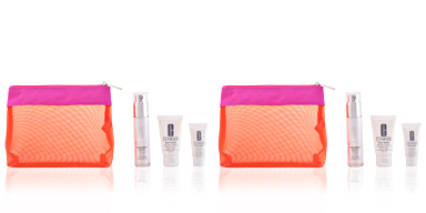 Clinique EVEN BETTER COFFRET 4 pz