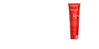 SOLEIL CC crème correction complète 150 ml