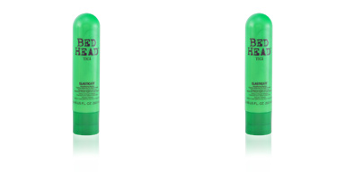 Tigi BED HEAD ELASTICATE shampoo 250 ml