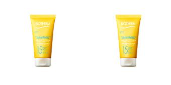 Biotherm SUN crème solaire fondante anti-age visage SPF15 50 ml