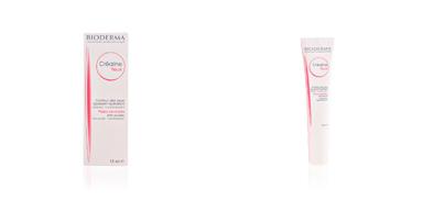 Bioderma CREALINE YEUX gel crème contour des yeux 15 ml