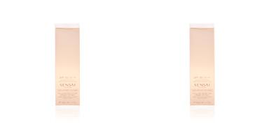 Kanebo SENSAI CELLULAR PROTECTIVE cream face SPF30 50 ml