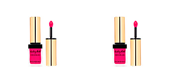 Yves Saint Laurent BABY DOLL KISS&BLUSH #01-fuchsia désinvolte 10 ml