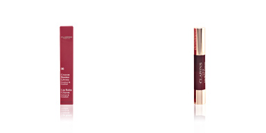 Clarins CRAYON BAUME couleur & confort #06-soft coffee 2.5 gr