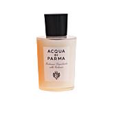 Acqua Di Parma ACQUA DI PARMA after shave balm 100 ml