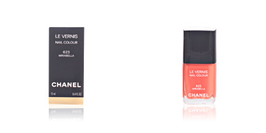 Chanel LE VERNIS #623-mirabella 13 ml