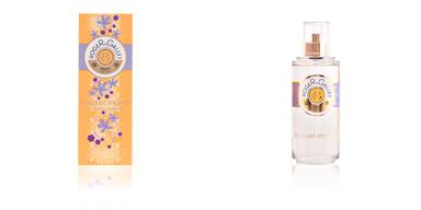 Roger & Gallet BOUQUET IMPERIAL eau fraîche parfumée vaporizador 100 ml