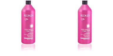 Redken COLOR EXTEND MAGNETICS shampoo 1000 ml