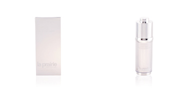 La Prairie Ice Crystal huile sèche Cellulaire suisse 30 ml
