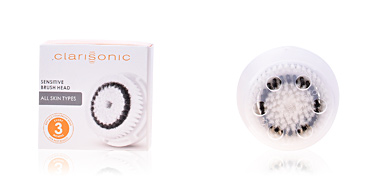 Clarisonic BRUSH HEAD sensitive 1 pz