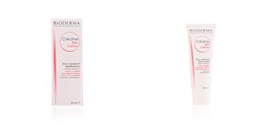 Bioderma CREALINE DS+ crème apaisante after shavesainissante 40 ml