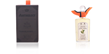 Penhaligon's ANTHOLOGY ORANGE BLOSSOM eau de toilette vaporizador 100 ml