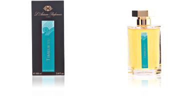 L'artisan Parfumeur TIMBUKTU eau de toilette vaporizador 100 ml