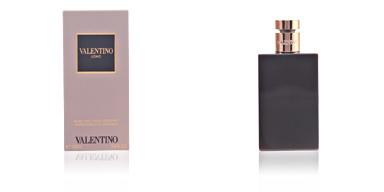 Valentino VALENTINO UOMO après rasage balm 100 ml