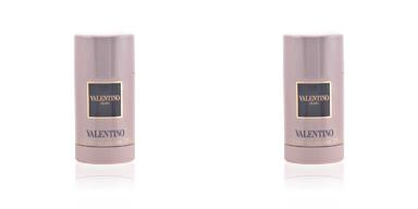 Valentino VALENTINO UOMO deo stick 75 ml