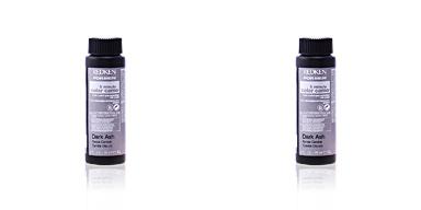 FOR MEN COLOR CAMO dark ash 3x60 ml