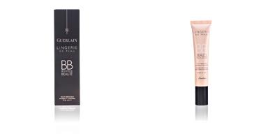 Guerlain LINGERIE DE PEAU fdt fluide BB crème #03-natural 40 ml