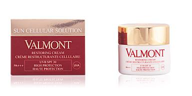Valmont SWISS ALPS DEFENSE restoring cream SPF30 50 ml