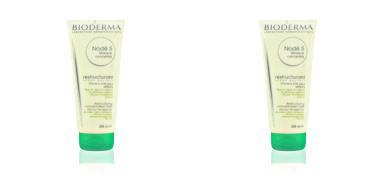Bioderma NODE S masque concentré restructurant cheveux secs 200 ml