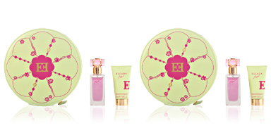 Escada JOYFUL SET 2 pz