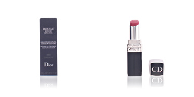 Dior ROUGE DIOR BAUME #660-coquette 3.5 gr