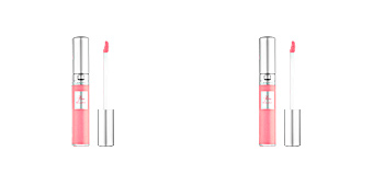 Lancome GLOSS IN LOVE #312-blink pink 6 ml