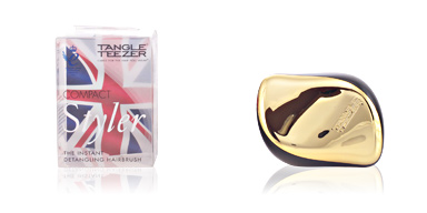 Tangle Teezer COMPACT STYLER gold rush 1 pz