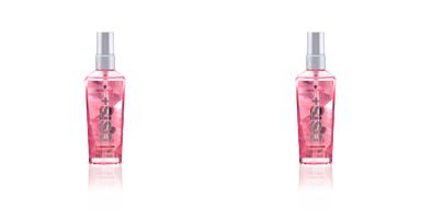 Schwarzkopf OSIS GLAMINATION smooth polish elixir 75 ml