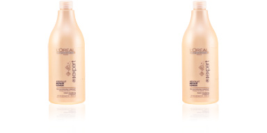 L'oreal Expert Professionnel ABSOLUT REPAIR LIPIDIUM conditioner 750 ml