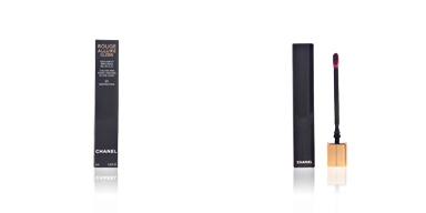 Chanel ROUGE ALLURE gloss #21-distinction 6 ml