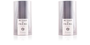 Acqua Di Parma ESSENZA edc 500 ml