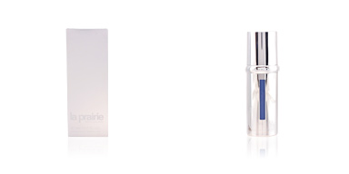 La Prairie CELLULAR POWER serum 50 ml
