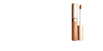 Elizabeth Arden CERAMIDE ultra lift & firm concealer #01-ivory 5.5 ml