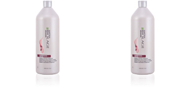 Matrix BIOLAGE ADVANCED REPAIRINSIDE shampoo 1000 ml