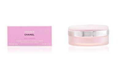 Chanel CHANCE EAU TENDRE creme pour corps 200 gr