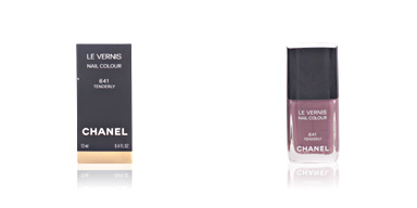 Chanel LE VERNIS #641-tenderly 13 ml